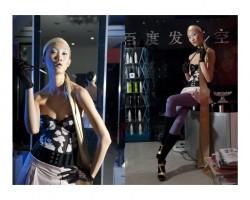 13-China Girl_Tamagni-4