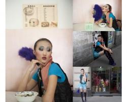 13-China Girl_Tamagni-6