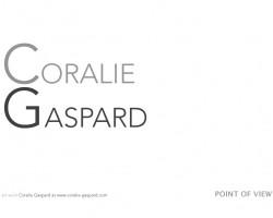 Corali Gaspard-1