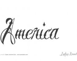 America_ Sarah Johanna Eick-01