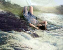 TAIK_Majuri_Waterfall_2009