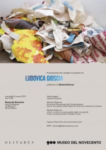ludovica gioscia_monografia_museo del novecento-1