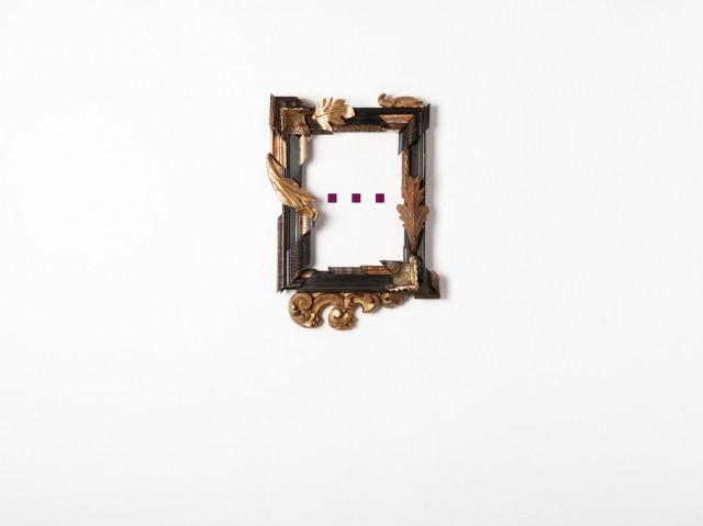 Frames8