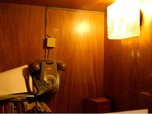 HOTEL SEMPIONE11