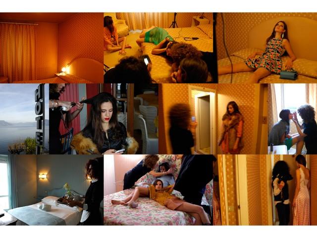 HOTEL SEMPIONE17