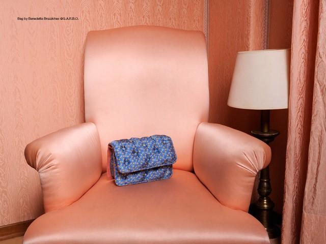 HOTEL SEMPIONE7