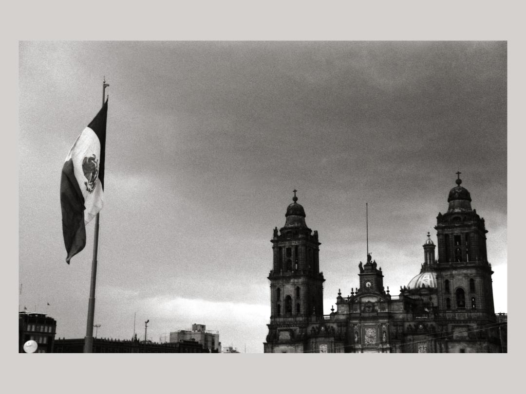 6_Mexico-City-2.jpg