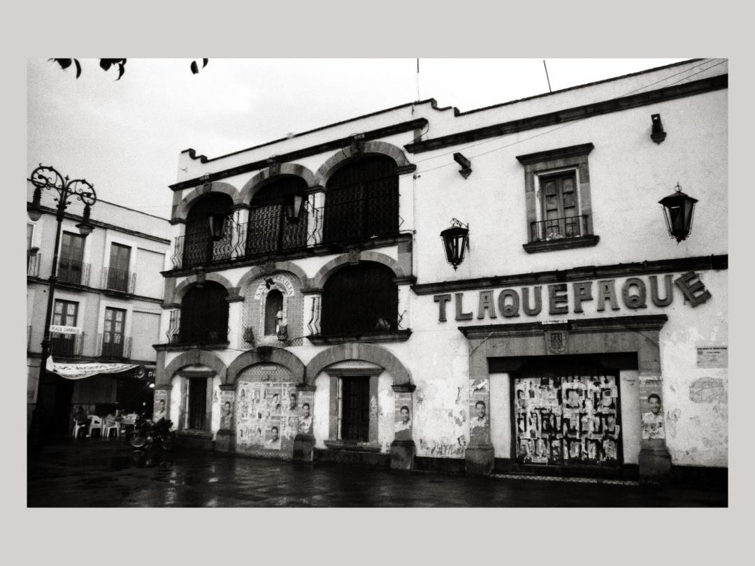 6_Mexico-City-4.jpg