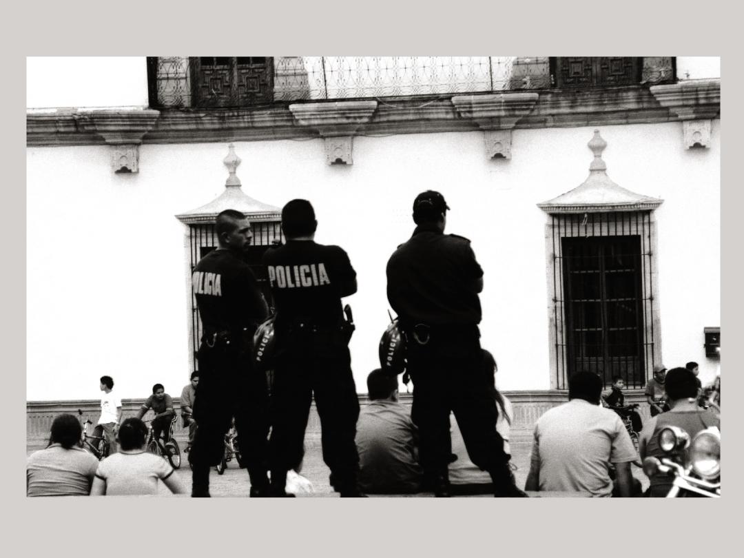6_Mexico-City-6.jpg
