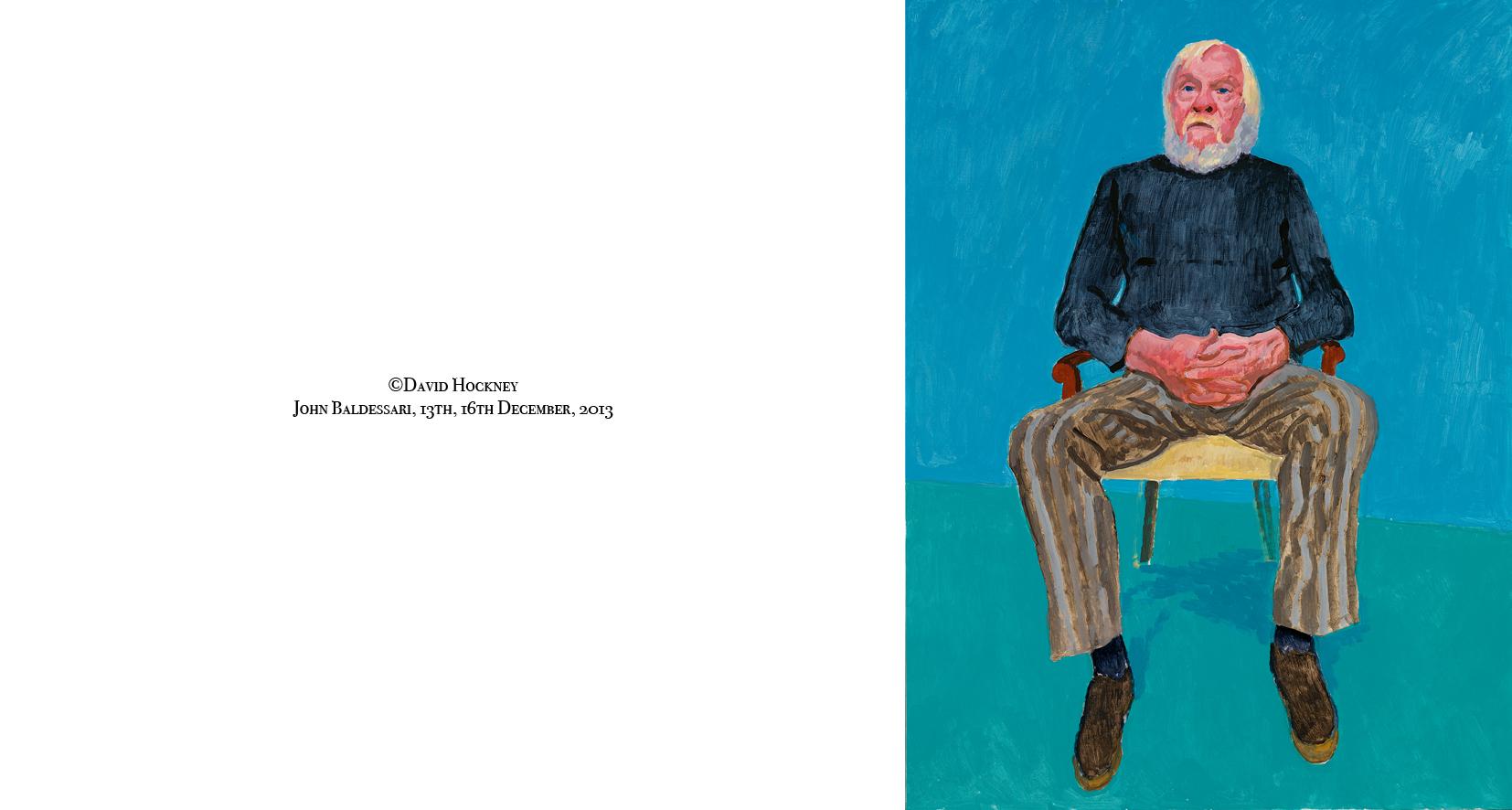 David-Hockney-01.jpg