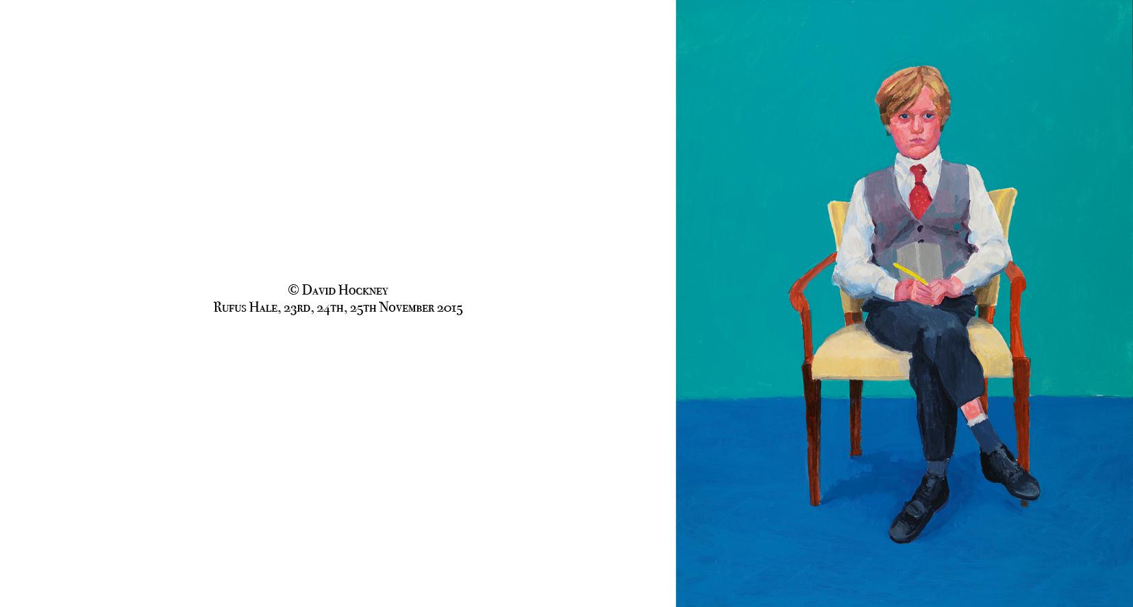 David-Hockney-03A.jpg