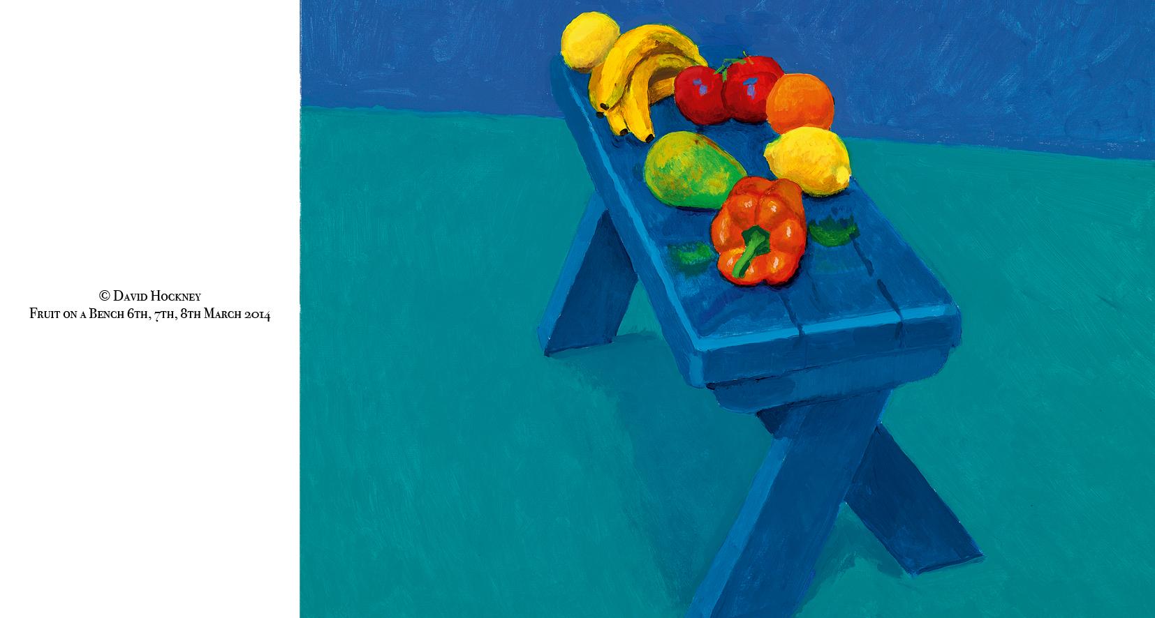 David-Hockney-07.jpg