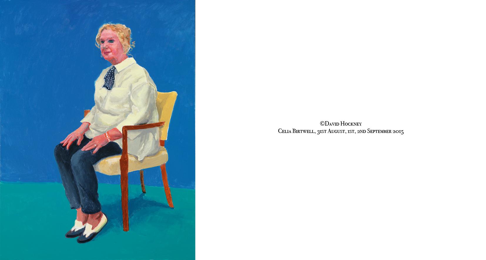 David-Hockney-08A.jpg
