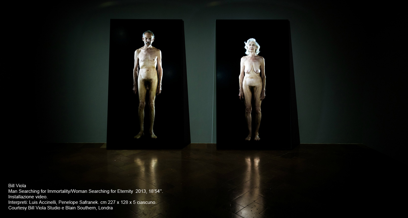 Gallery-Bill-Viola-03.jpg