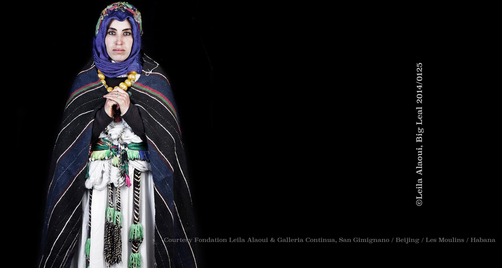 Leyla-Aloui-06.jpg