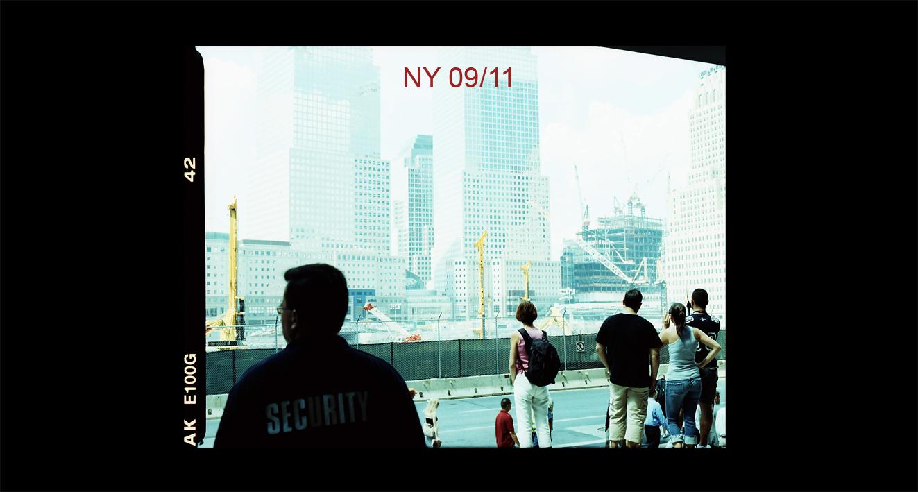 NY02.jpg