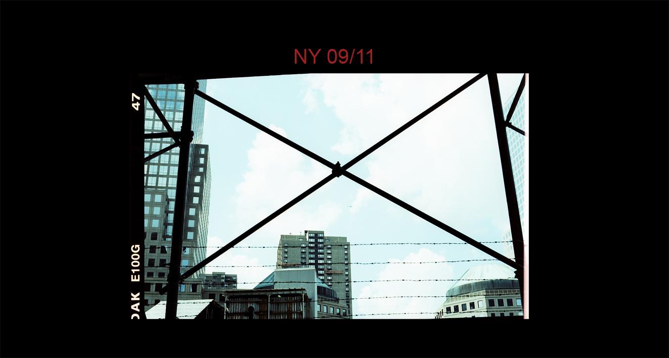 NY04.jpg
