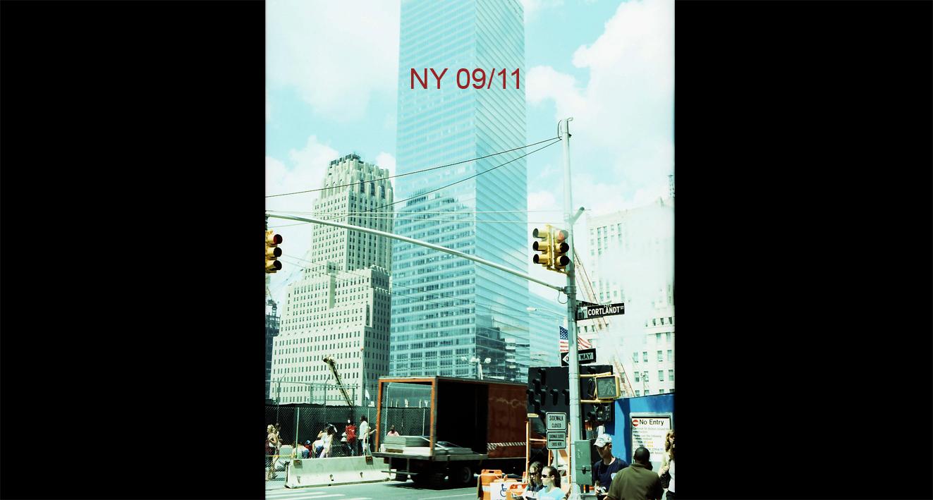 NY07.jpg