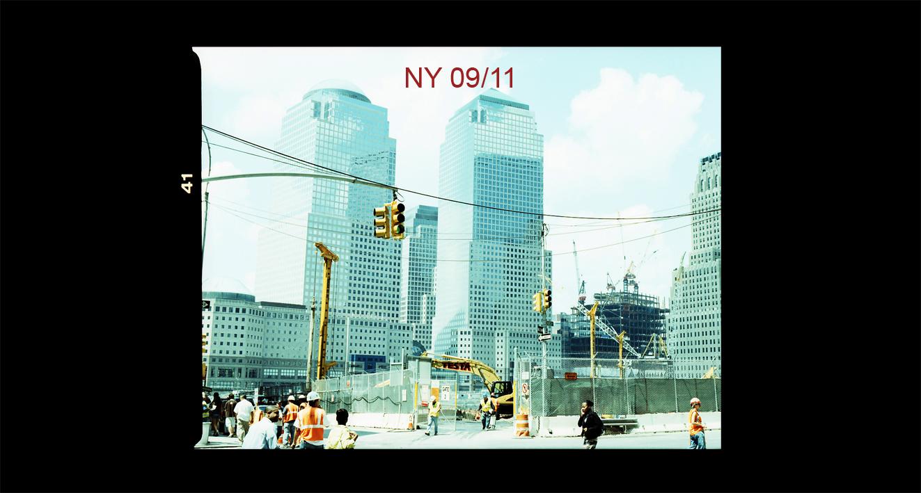 NY10.jpg