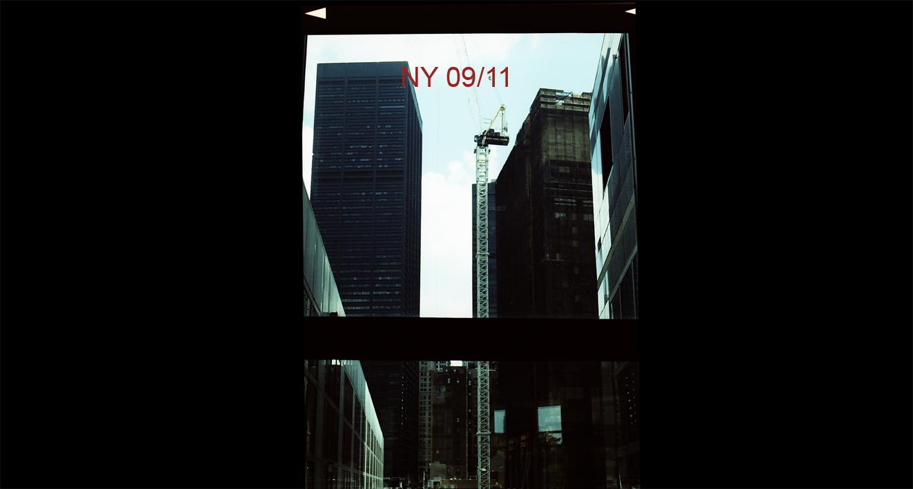 NY13.jpg