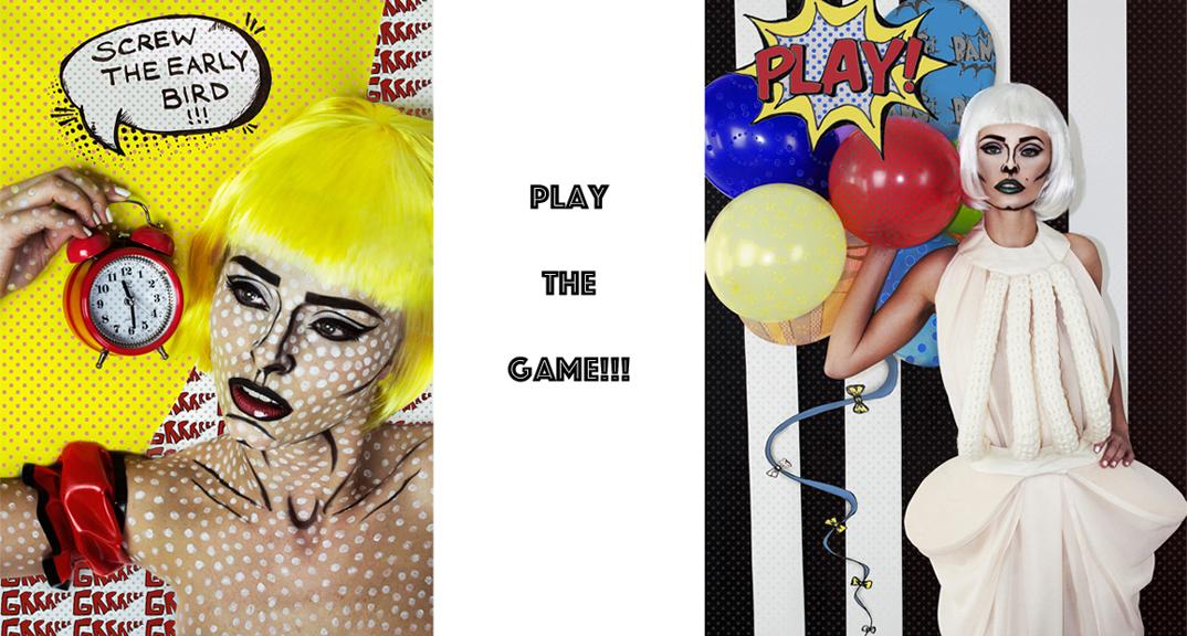 Play-05.jpg