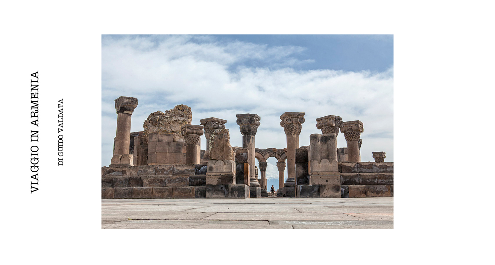 Viaggio-in-Armenia-00.jpg