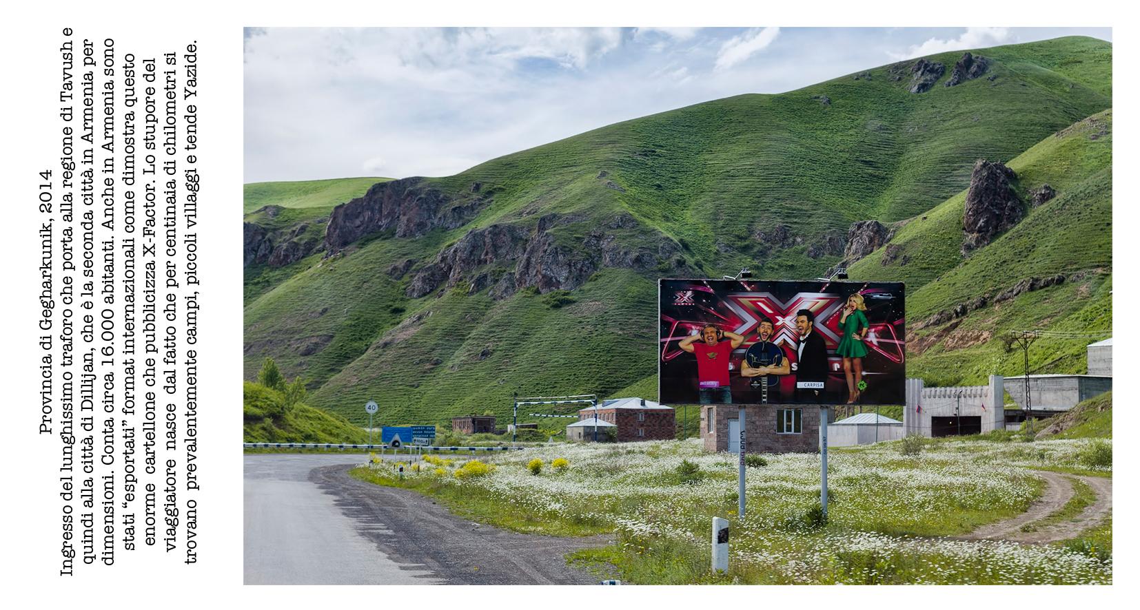 Viaggio-in-Armenia-11.jpg
