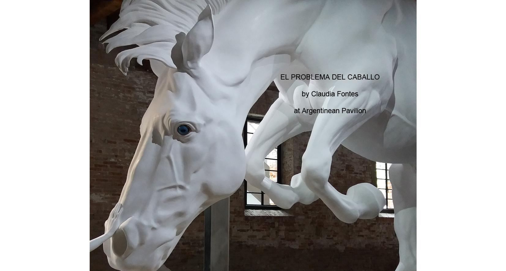 caballo-00.jpg