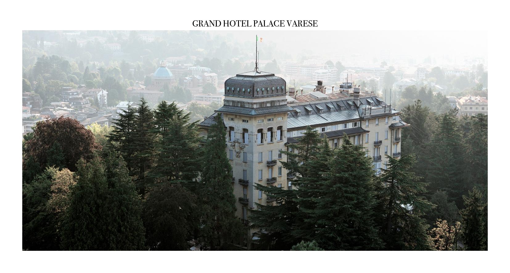 palace-04