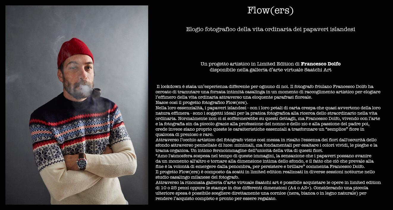 00A-Text-Flowers.jpg