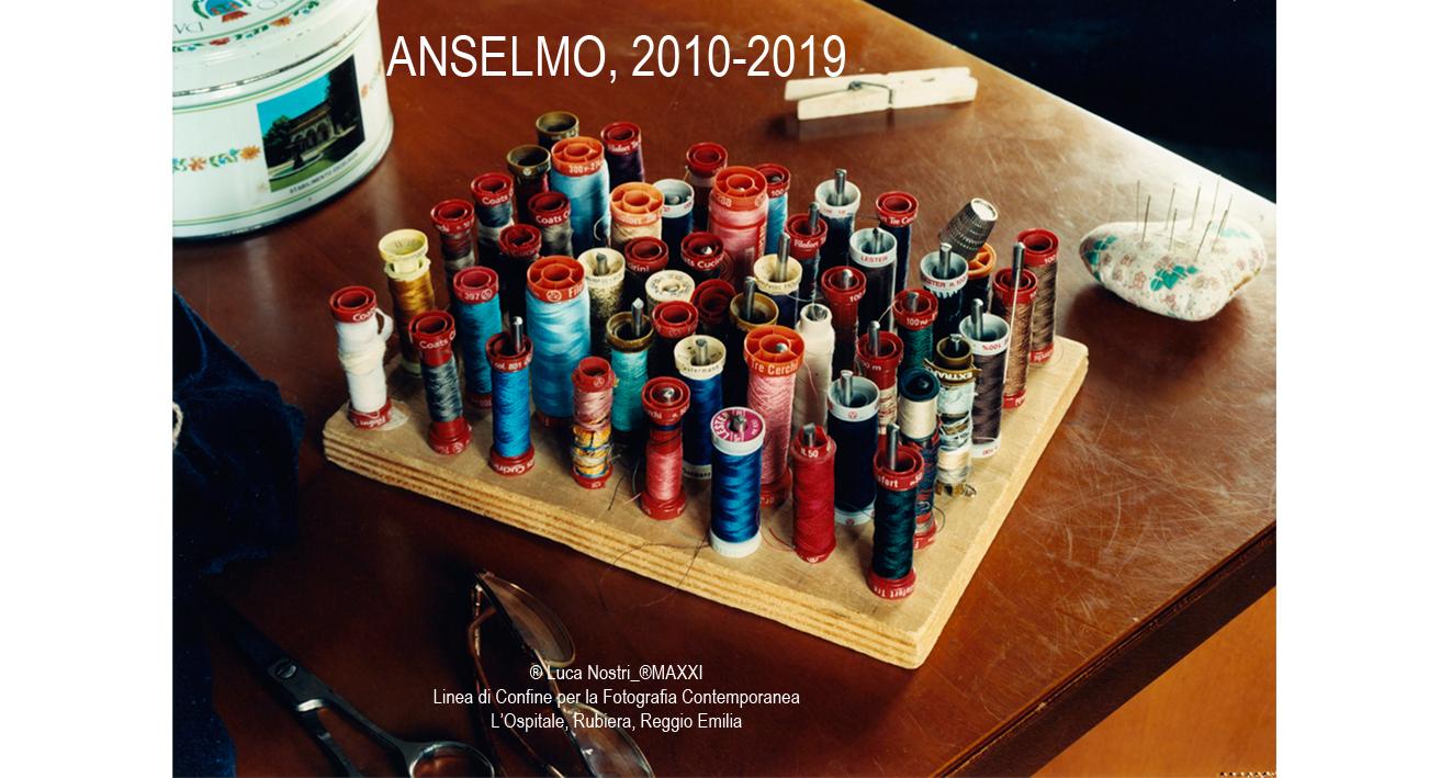 01-Luca-Nostri-Anselmo-Title-AA.jpg