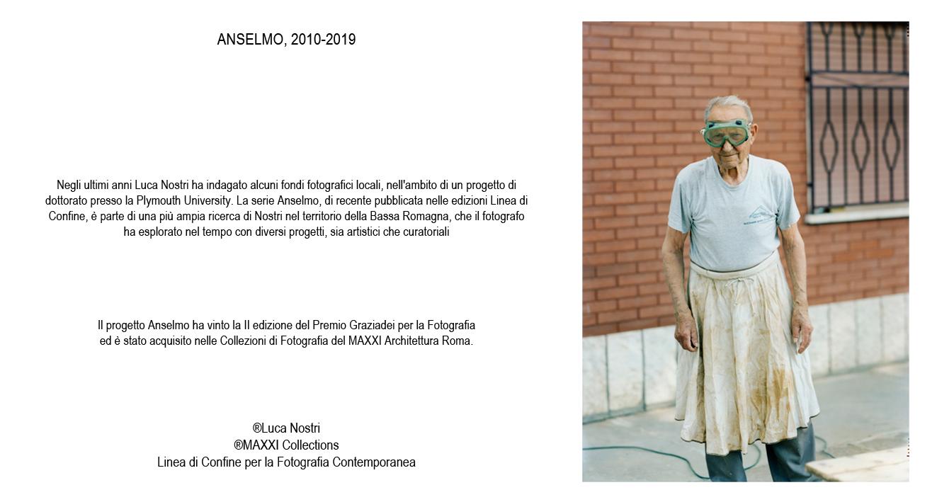 01-Luca-Nostri-Anselmo-Title-C.jpg