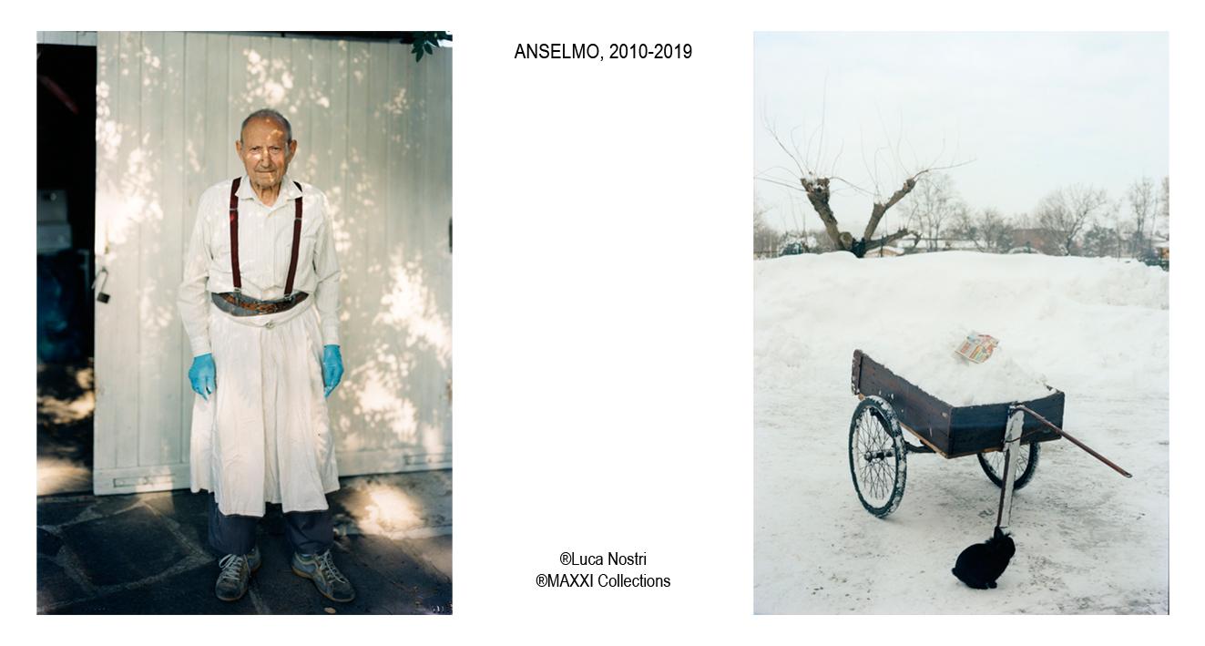 01-Luca-Nostri-Anselmo.jpg