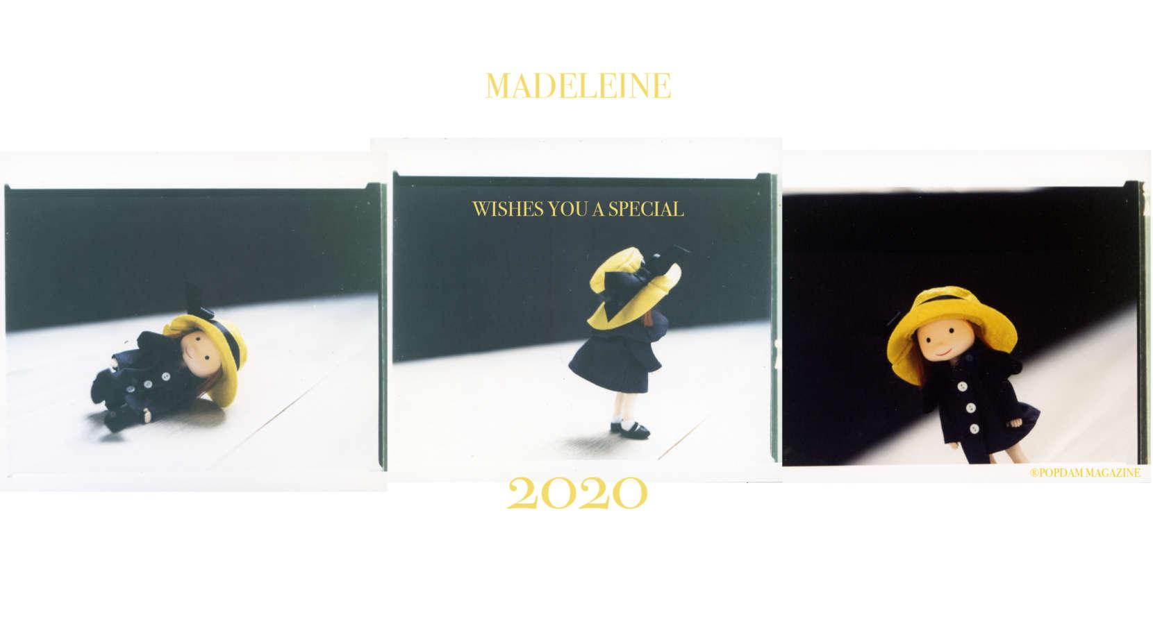 01-TAVOLA-MADELEINE-1660x889.jpg