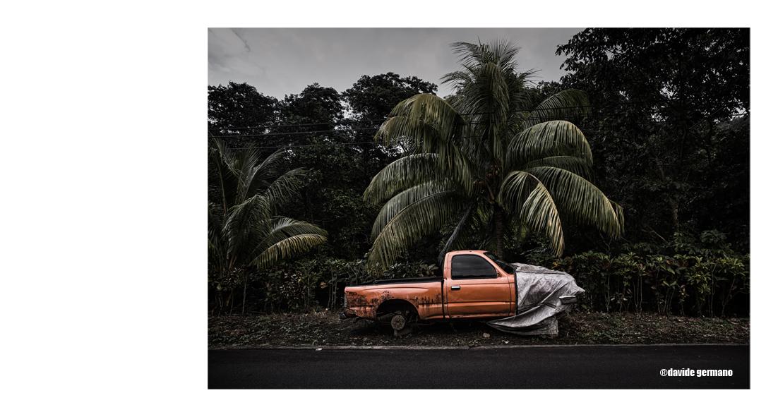 01-abandoned-cars.jpg