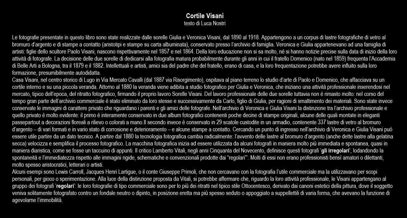 010A-Cortile-Giulia-e-Veronica-Visani-1897-1913.jpg