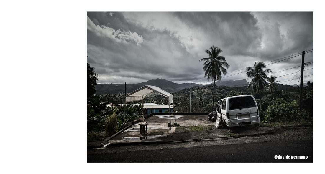 011-abandoned-cars.jpg