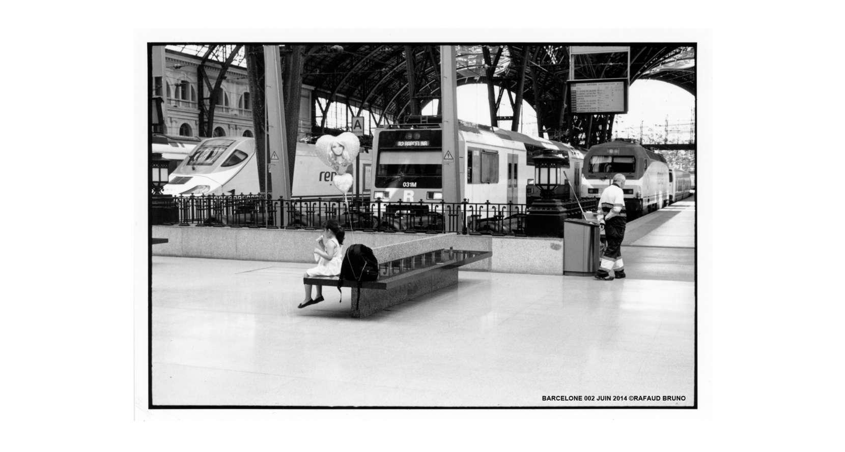 01A-Bruno-Rafaud--1660x889.jpg