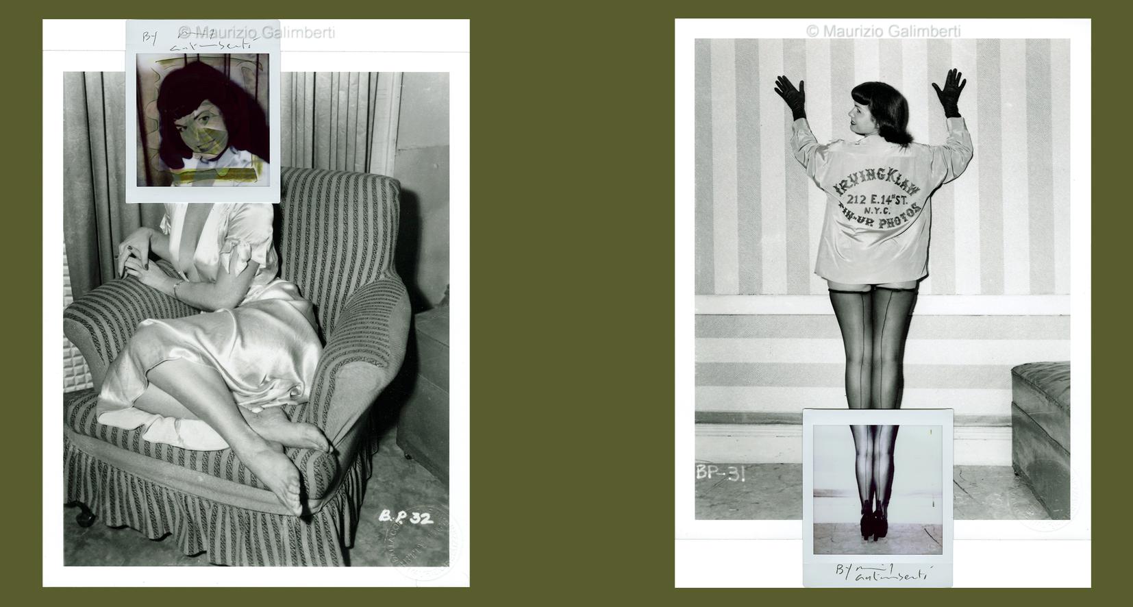 02-Betty-Page-by-Galimberti.jpg