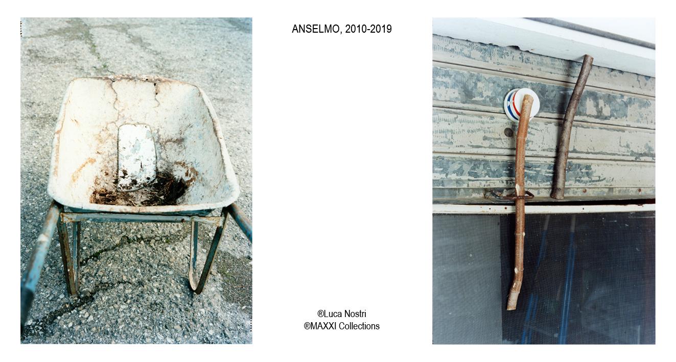 02-Luca-Nostri-Anselmo.jpg