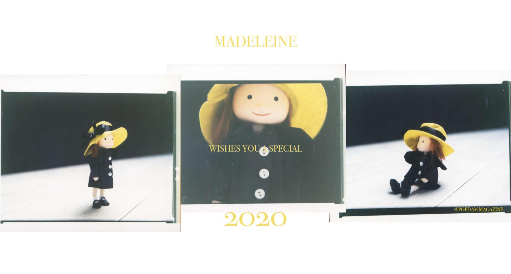 02-TAVOLA-MADELEINE-1660x889.jpg