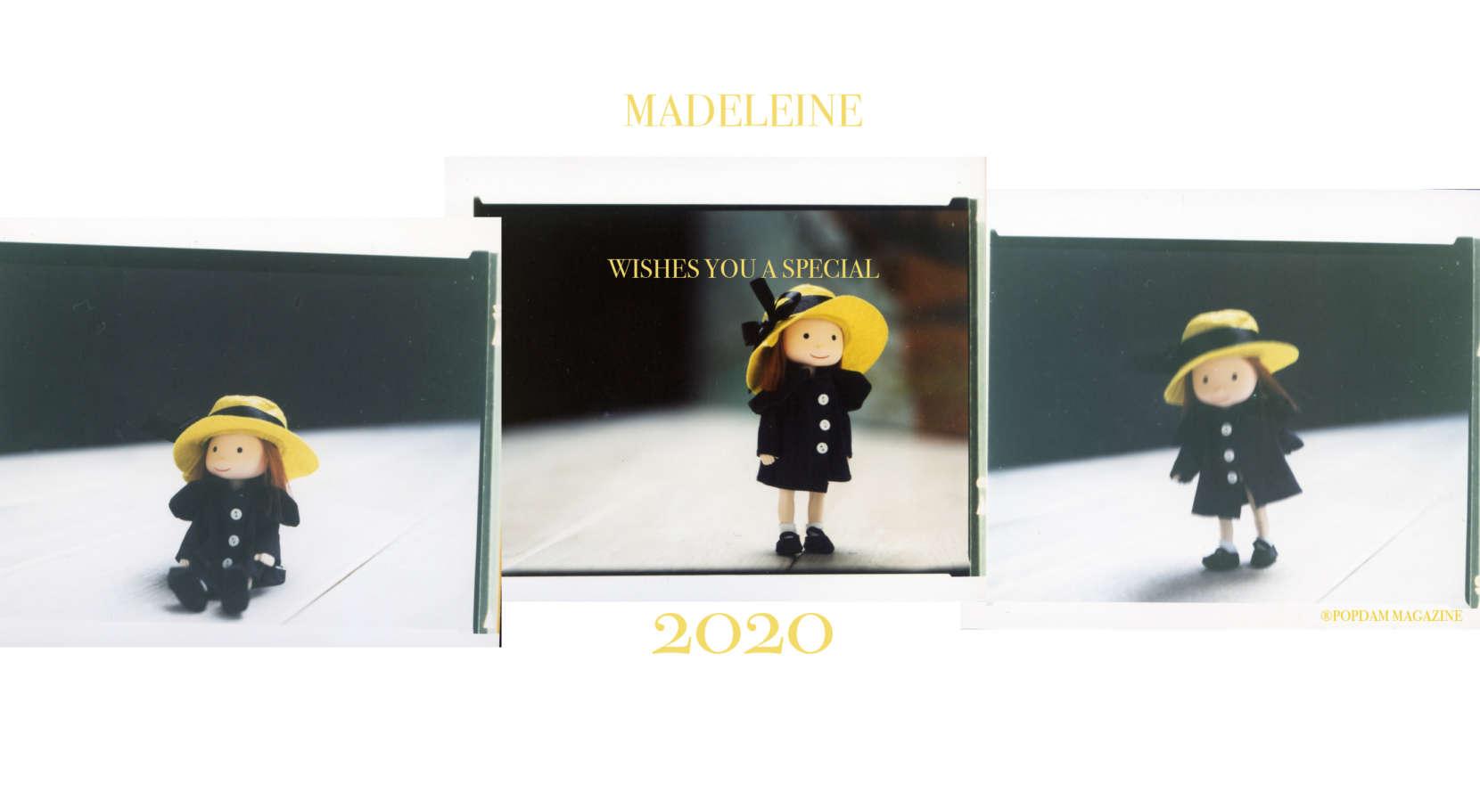 03-TAVOLA-MADELEINE-1660x889.jpg