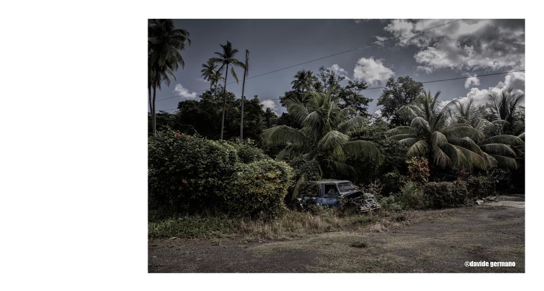 03-abandoned-cars.jpg