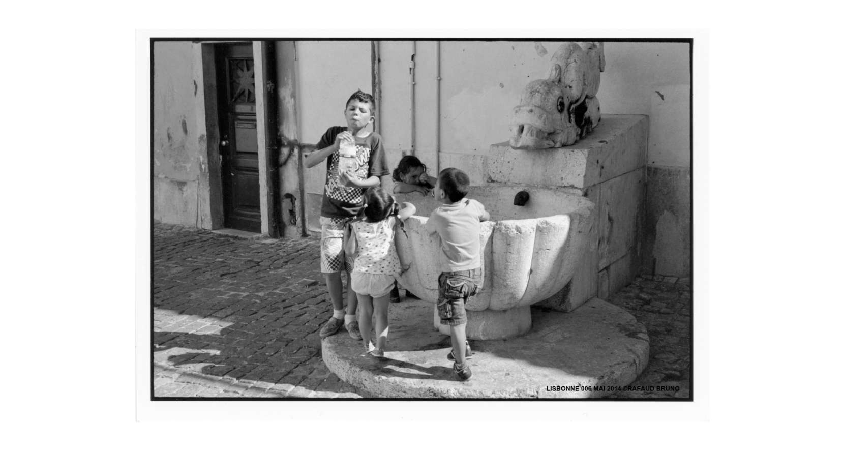 03A-Bruno-Rafaud--1660x889.jpg