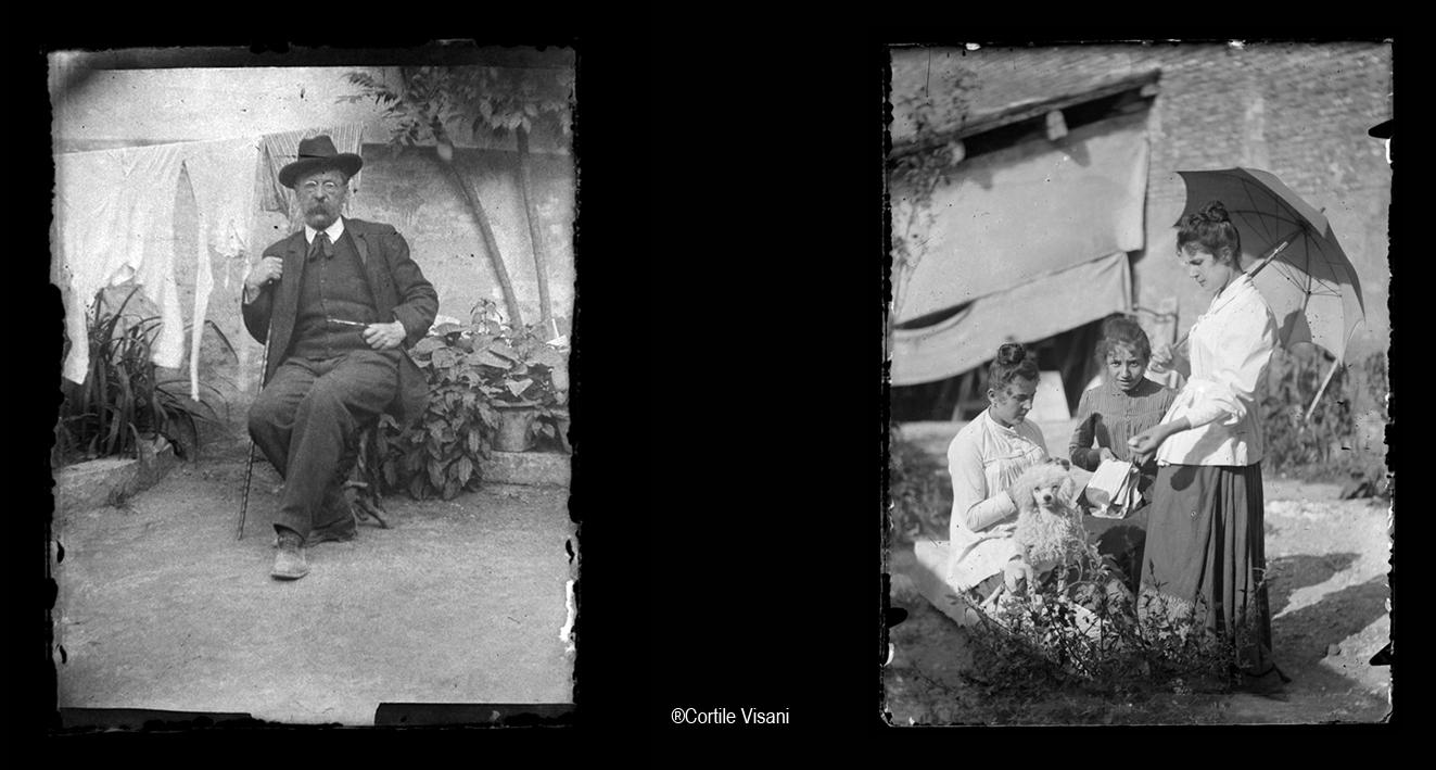 03f-Cortile-Giulia-e-Veronica-Visani-1897-1913.jpg