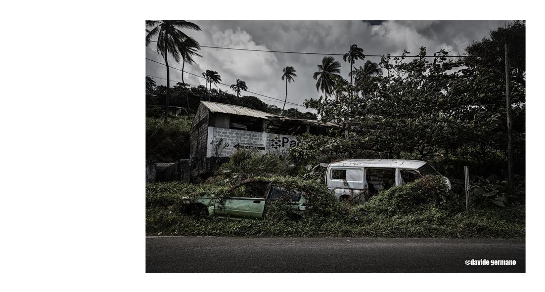 04-abandoned-cars.jpg