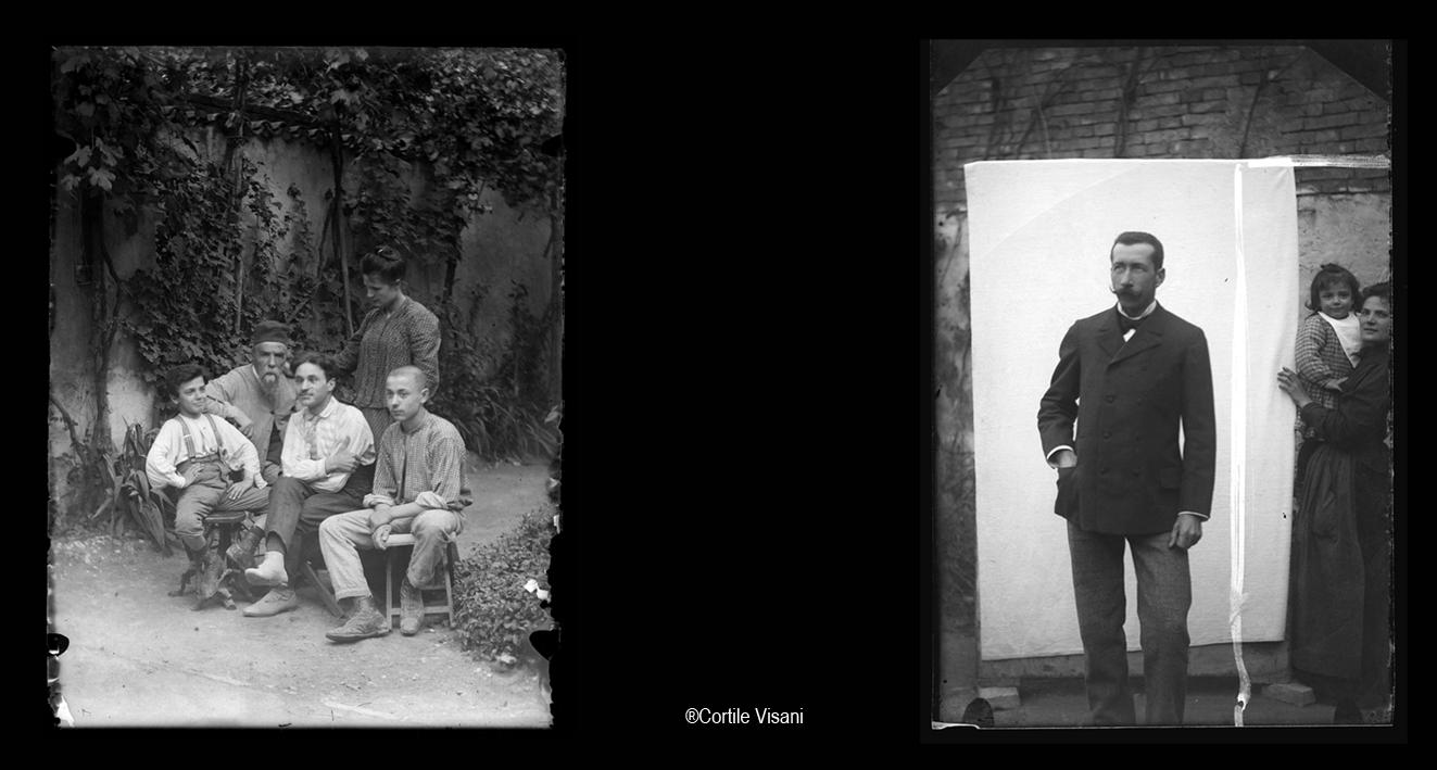 04Z-Cortile-Giulia-e-Veronica-Visani-1897-1913.jpg