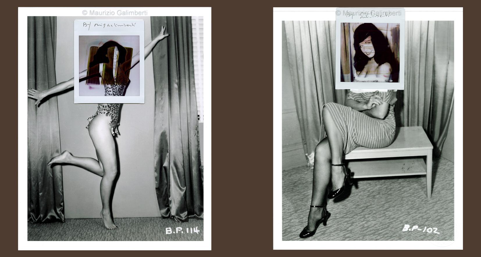 05-Betty-Page-by-Galimberti.jpg