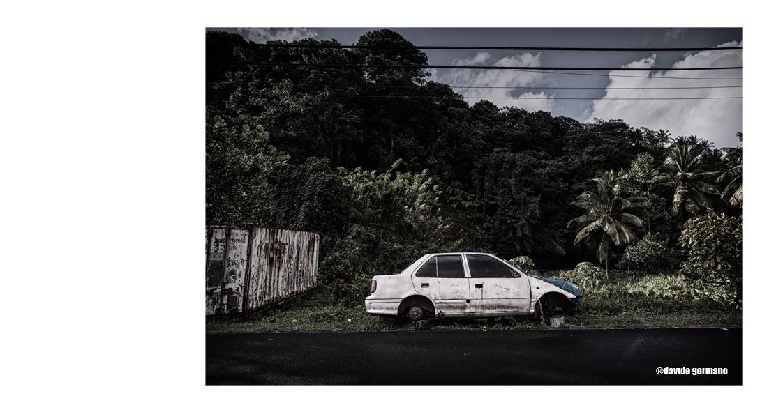 05-abandoned-cars.jpg