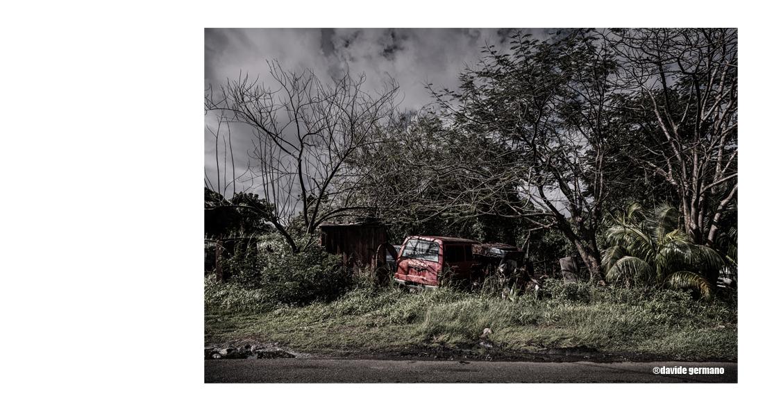 06-abandoned-cars.jpg